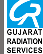 Gujarat Radiation Service