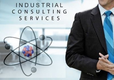 Industrial Consulting Services